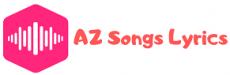 AZ Songs Lyrics