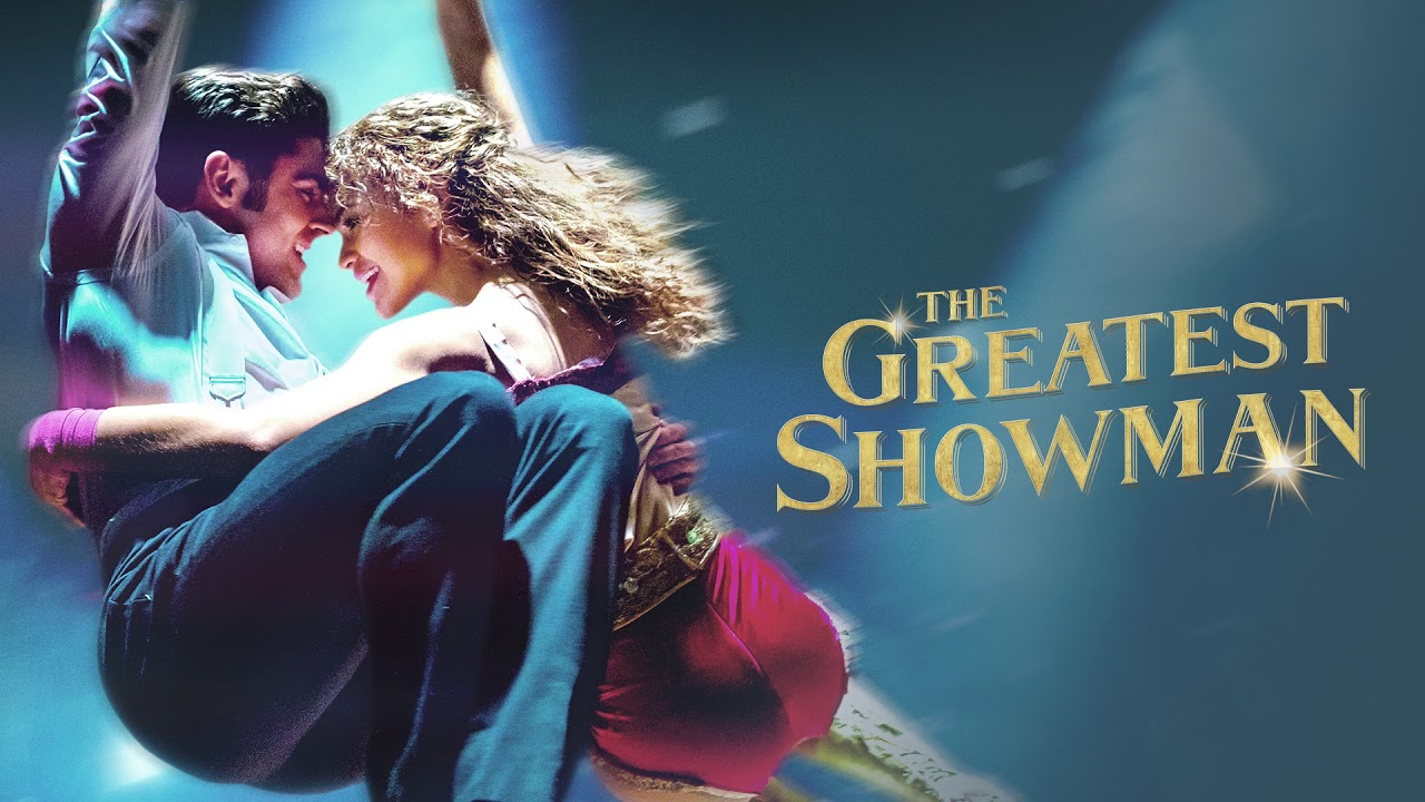 """Rewrite The Stars Lyrics by Anne-Marie & James Arthur. Rewrite The Stars is a song from the English musical Drama movie """"The Greatest Showman"""" starring Zack Efron and Zendaya. This song is searched as rewrite the stars lyrics James Arthur and rewrite the stars lyrics Anne Marie. Here is the Lyrics of Rewrite The Stars."""